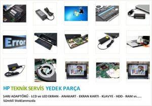 hp-bilgisayar-laptop-servisi